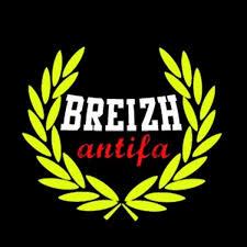 breizh antifa