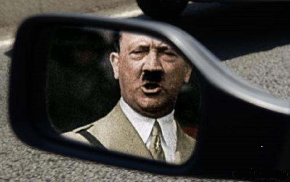 Nazis dans le rétro : ce que l'attentat de la rue Copernic nous raconte de l'extrême droitefrançaise