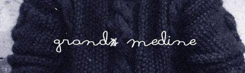 Medine_grand