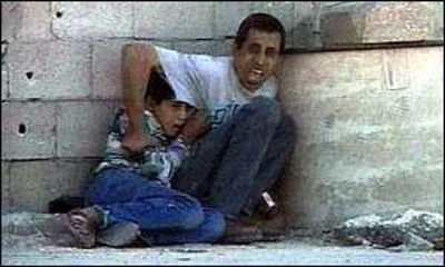 mohammed_al_dura