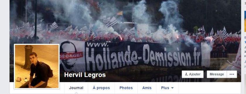 FB Hervil