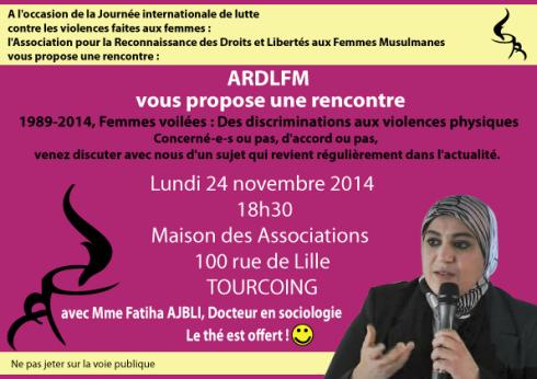 flyer_violences_femmes_2014_A4 (2)