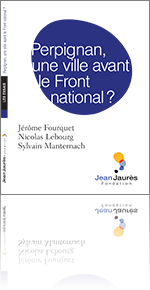 Perpignan-une-ville-avant-le-Front-national_medium