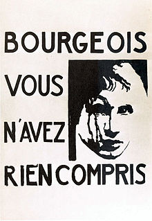 68 Imagination_Graphique_58_Bourgeois