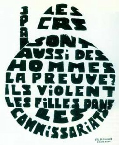 68aff_crsviolent-247x300