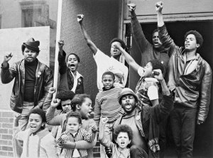 Black-Panthers-Party-People