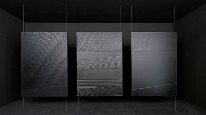 pierre-soulages-installation