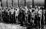 """Pour Programme communiste : """" travailleurs exploités """""""
