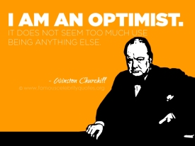 i-am-an-optimist