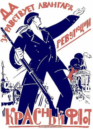 kronstadt-affiche