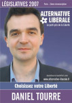 medium_daniel_tourre_Affiche