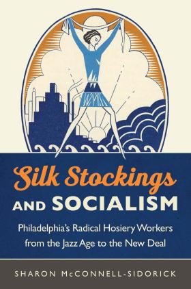 Socialisme et bas desoie